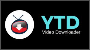 Video Downloader Pro Crack