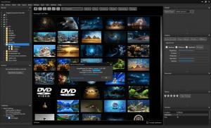 ImageRanger Pro Edition Download