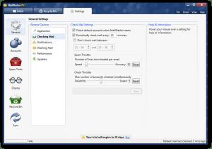 MailWasher Pro Key