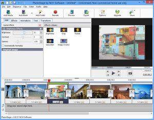 PhotoStage Slideshow Producer Pro Keygen