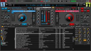 Virtual DJ Pro Keygen