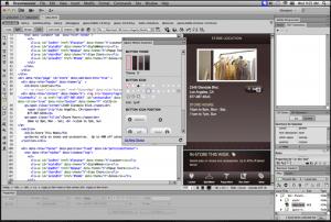 Adobe Dreamweaver CC Key