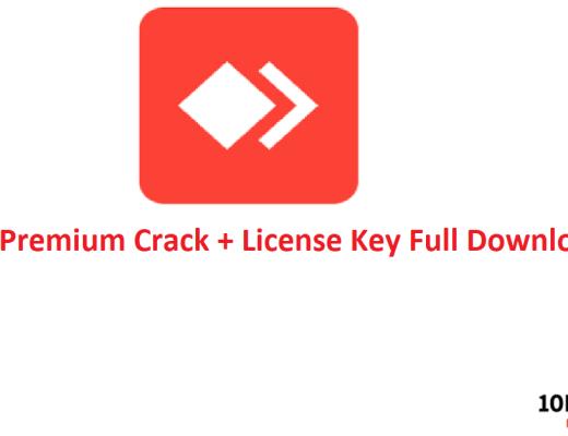 AnyDesk Premium Crack + License Key Full Download Free