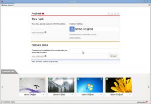 AnyDesk Premium Key