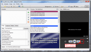 EasyWorship Download