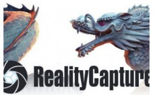 Reality Capture Crack