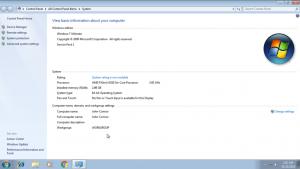RemoveWAT Activator Key