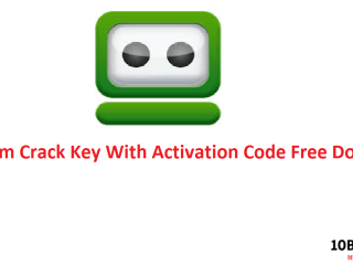 RoboForm Crack Key With Activation Code Free Download