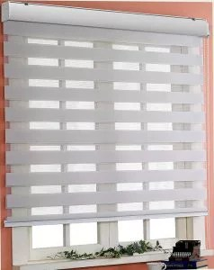 Best Window Blinds In 2020 Buyer S Guide And Review
