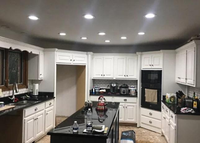 best recessed lighting in 2021 buyer