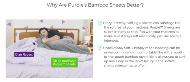 Best Bamboo Sheets To Buy 1
