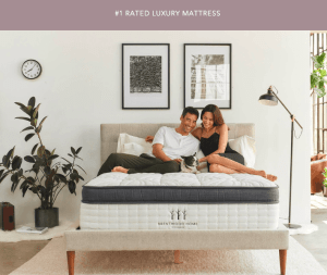 Ratings Of Best Mattresses