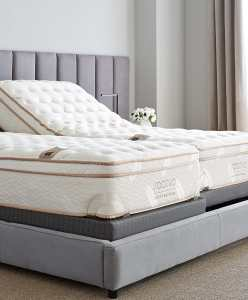 Saatva Mattress Review: Affordable Luxury 2