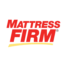 🎖️ Best Mattresses For Trigger Point & Pressure Point Pain Relief 2