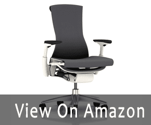 ergonomic chair pros office back support cushion india best pc gaming chairs (jan. 2018) - buyer's guide & reviews
