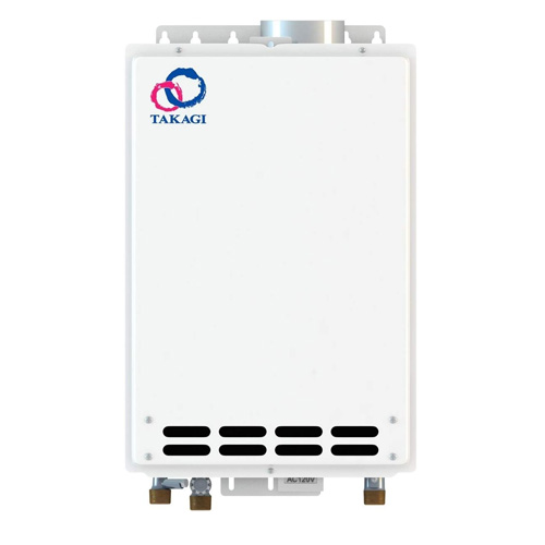 Best Tankless Water Heater (Reviews + Buying Guide) 2020