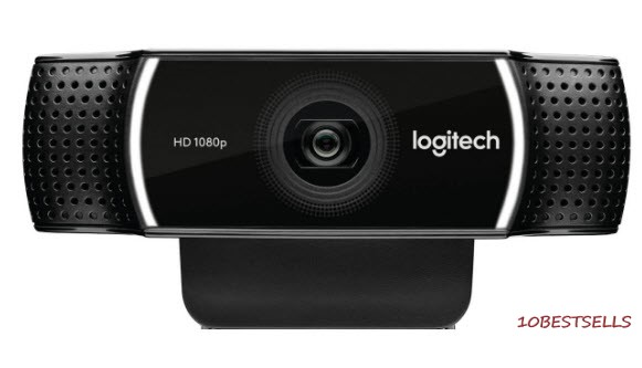 The Best Webcam For Streaming Buyer's Guide 2020–10bestsales