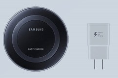 Samsung Best for Samsung users