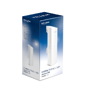 TP-LINK CPE210 2.4GHz Best Outdoor Wi-Fi Antenna or Long Range