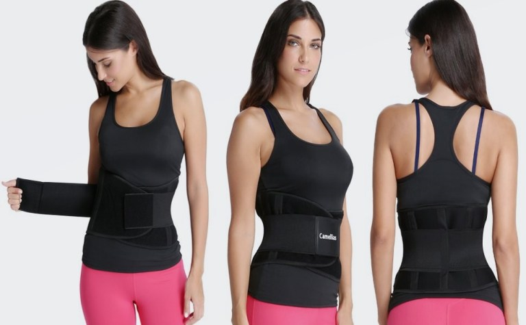The 10 Best Girdle Buying Guide 2020-10bestsales