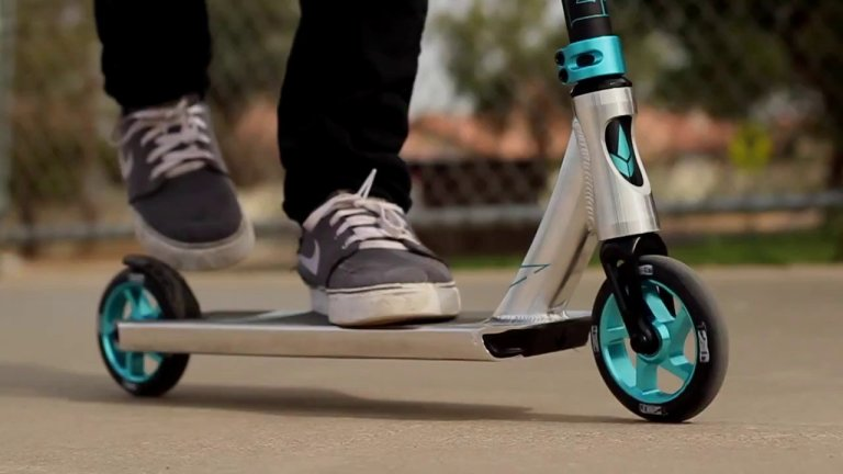 The 10 Best Stunt Scooters Buying Guide 2020-10bestsales