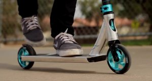 The 10 Best Stunt Scooters Buying Guide