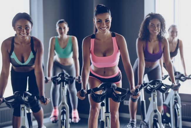 The 10 Best Upright Exercise Bike Buying Guide 2020-10bestsales