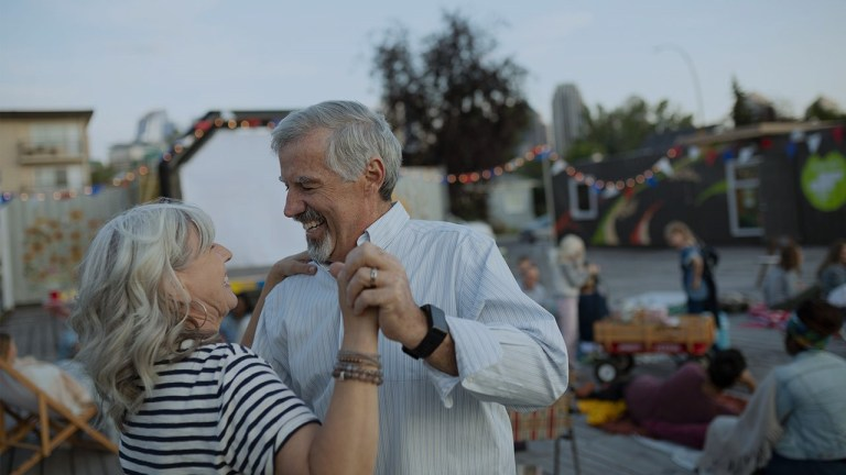 How to succeed at Retirement Savings Buyer Guide-10bestsales