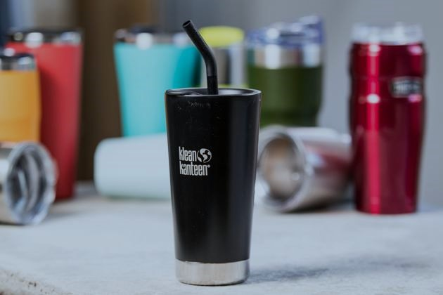 The Best Tumbler 2019-Buying Guide