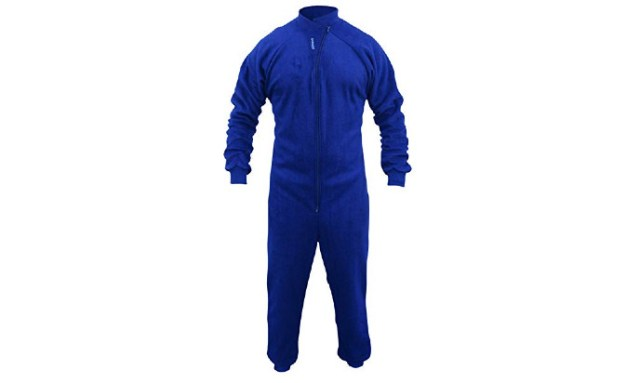 Stohlquist Bunny Insulating Suit
