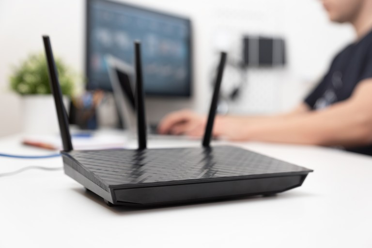 Top 5 Best Wifi Router For Home Use