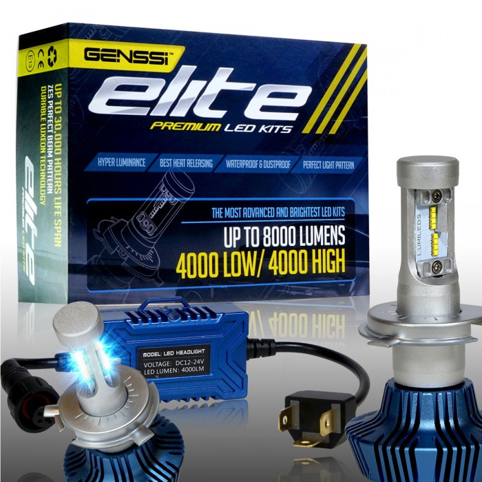 gensii?resize=300%2C300&ssl=1 best led headlights convertion bulbs (nov 2017) buyer's guide  at gsmx.co