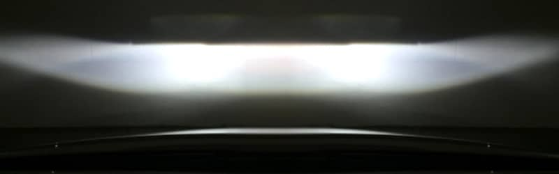 opt7 1?resize=800%2C250&ssl=1 best led headlights convertion bulbs (nov 2017) buyer's guide  at panicattacktreatment.co