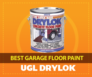best garage floor paint oct 2018 buyer s guide and reviews