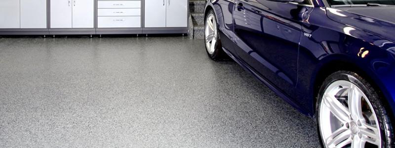Best Garage Floor Paint Sept Buyers Guide And Reviews - What's the best garage floor paint