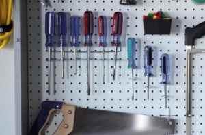 Best Garage Workbench Conclusion