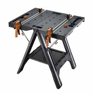 WORX Pegasus Multi-Function Work Table review