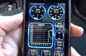 How To Use OBD2 Scanners Conclusion
