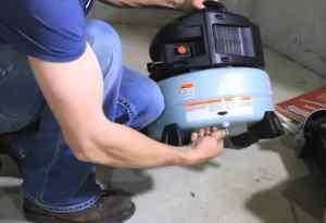 Best Air Compressor for Home Garage type