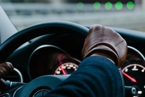 Best Winter Driving Gloves review
