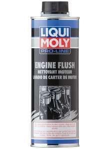 Liqui Moly 2037 review
