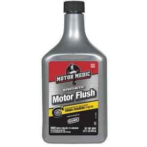 Niteo Motor Medic MFD1 review