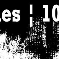 10 Cities