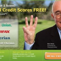 Ben Stein Is a Huge Douche Bag