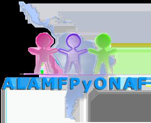 X Congreso Latinoamericano de ALAMFPyONAF