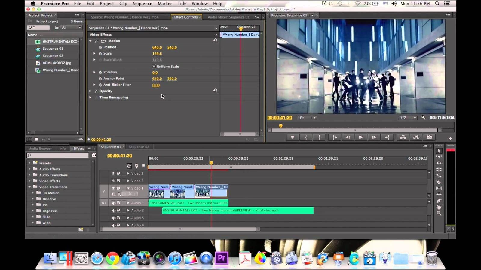 Adobe Premiere Pro CC 2020 (14.5) Crack +Torrent Full Free Download [2021]