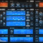 ElectraX VST 2.9 Crack Full Latest Software Free Download [2022]