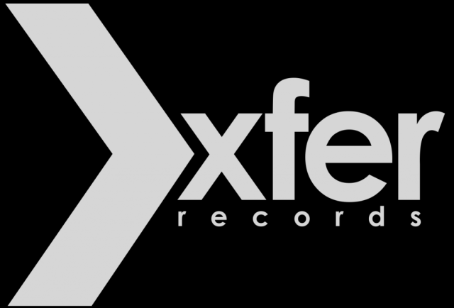 xfer records lfo tool crack
