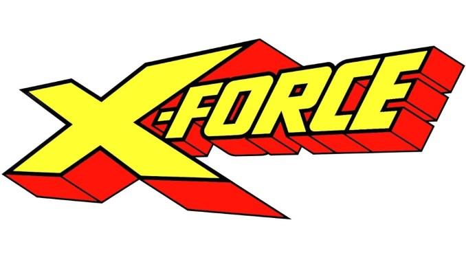 Image result for Xforce Keygen 2020