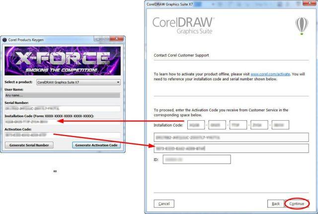 22bactivate-coreldraw-ropink-6962595